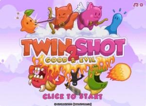 strzelanka-dla-dwoch-graczy